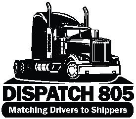 cropped-dispatch805-12.jpg
