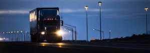 cropped-truck-at-night1.jpg