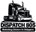 Dispatch805 sm