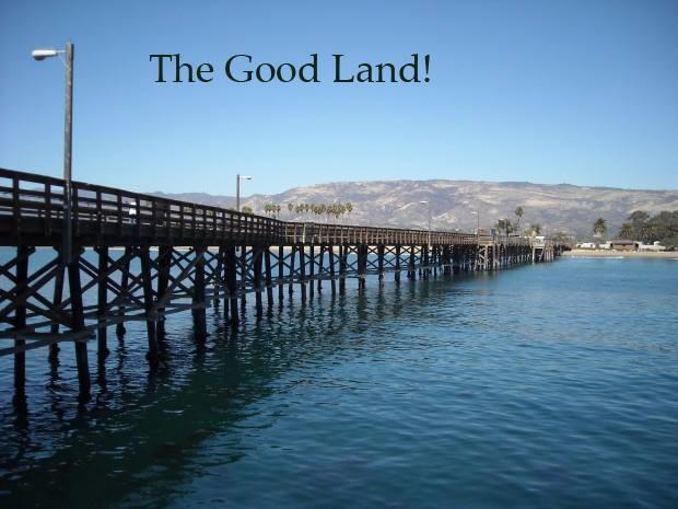 goodland