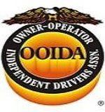ooida