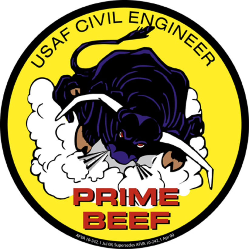 Prime Beef 2