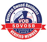 Veteran_Owned_Business_SDVOSB_200x180_cir