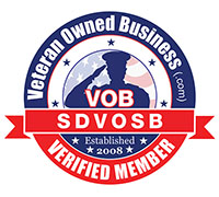 Veteran_Owned_Business_SDVOSB_200x180_cir